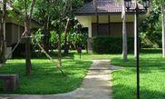 Hotel Koko Hut Resort