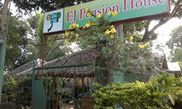 Hotel Ej Pension House