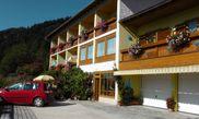 Hotel Pension Zum Mühlrad