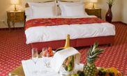Hotel Die Forelle