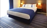 Hotel Holiday Inn Express Birmingham - Snow Hill