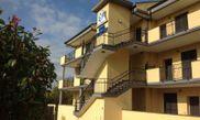 Hotel Residence Terme di Palestrina