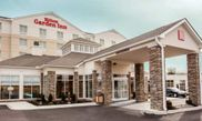 Hotel Hilton Garden Inn Valley Forge-Oaks