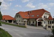Grobelnik Tourist Farm