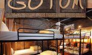 Hotel Gotum Hostel