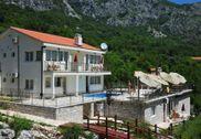 Stone Bridge Eco Lodge ex Montenegro Stone Bridge