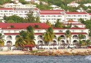 Simpson Bay Resort&Marina