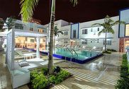 Pestana South Beach