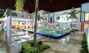 Hotel Pestana South Beach