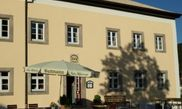 Hotel Historischer Brauereigasthof Zum Güldenen Ritter