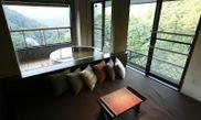 Hotel Hakone Manatee