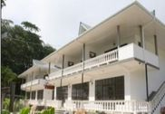 La Digue Self Catering Apartments
