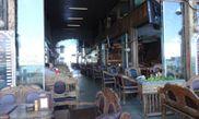 Aruna Cafe