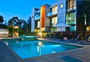 Phillip Island Accommodation