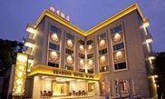 Hotel Royal Seasons - Taichung