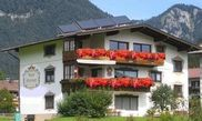 Hotel Haus Fahringer