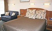 Hotel Marriott Park Motel