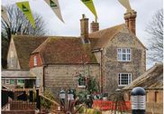 YHA South Downs