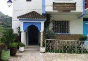 Maison Dhote Bousaid