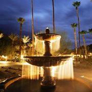 Borrego Ranch Resort & Spa