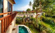 Hotel Discovery Candidasa Cottages & Villas