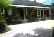 Made Homestay Bungalow