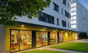 Hotel B&B Hotel Bonn