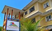 Hotel La Villa Therese Holiday Apartments