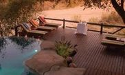Hotel Kuname River Lodge