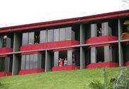 Arenal Palace