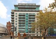 Westminster Serviced Apartments
