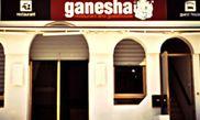 Ganesha Guesthouse & Restaurant