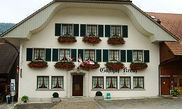 Hotel Gasthof Kreuz