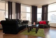 Dam Deluxe Apartments Amsterdam