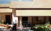 Hotel I Poderi Ranch