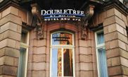 DoubleTree by Hilton & Spa Liverpool