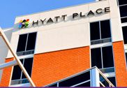 Hyatt Place Chicago-South University Medical Center