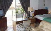Hotel Laginaque