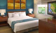 Hotel Residence Inn by Marriott Springfield Chicopee