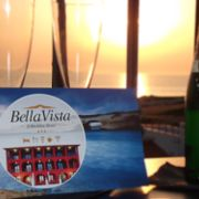 Bella Vista S' Archittu