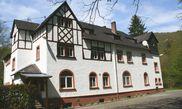 Wald Villa Üssbach