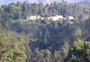 The Riga Residency (20 Kms From Ooty)