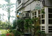 Delises House