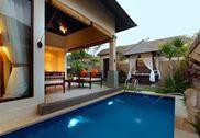 Kancana Resort Villas
