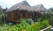 Le Coco De Mer Bungalows & Restaurant