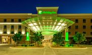 Hotel Holiday Inn Austin Airport