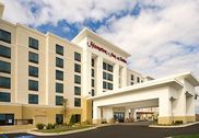 Hampton Inn & Suites Chattanooga-Hamilton Place