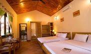 Hotel Lan Anh Garden Resort