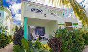 Hotel Lagoon Ocean Resort