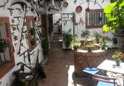 Apartamentos Jerez Centro